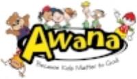 awana-logo-03.jpg