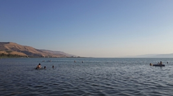 Duga_beach_on_Kinneret_lake_-_07.jpg