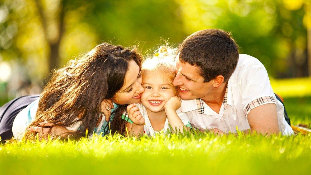 Child Support/Custody