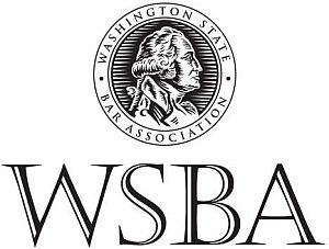WASHINGTON STATE BAR RECOGNITION FOR PRO BONO SERVICES (2014 – 2016)