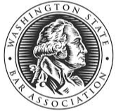 WASHINGTON BAR ASSOCIATION MEMBER OF THE FAMILY LAW SECTION