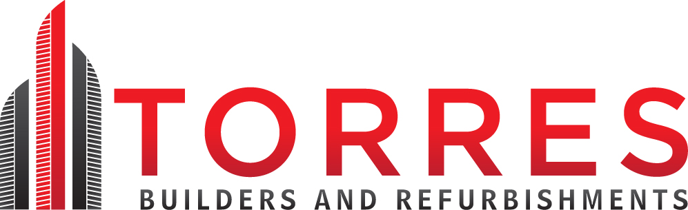 Torres Builders & Refurbishments | Building Contractor London