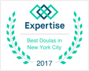 laurels-+best+nyc+doulas+2017.png