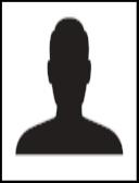 Headshot Outline_Male.JPG