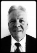 Joseph Paresi, Founder, Chairman and CEO