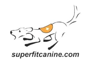 Superfit-Canine-Logo.png111.jpg