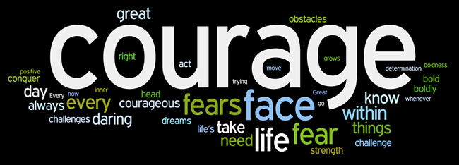 courage-is-not.jpg