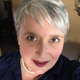 Elizabeth Dudash-Buskirk, Ph.D
