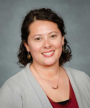 Erica Calderstone Stark