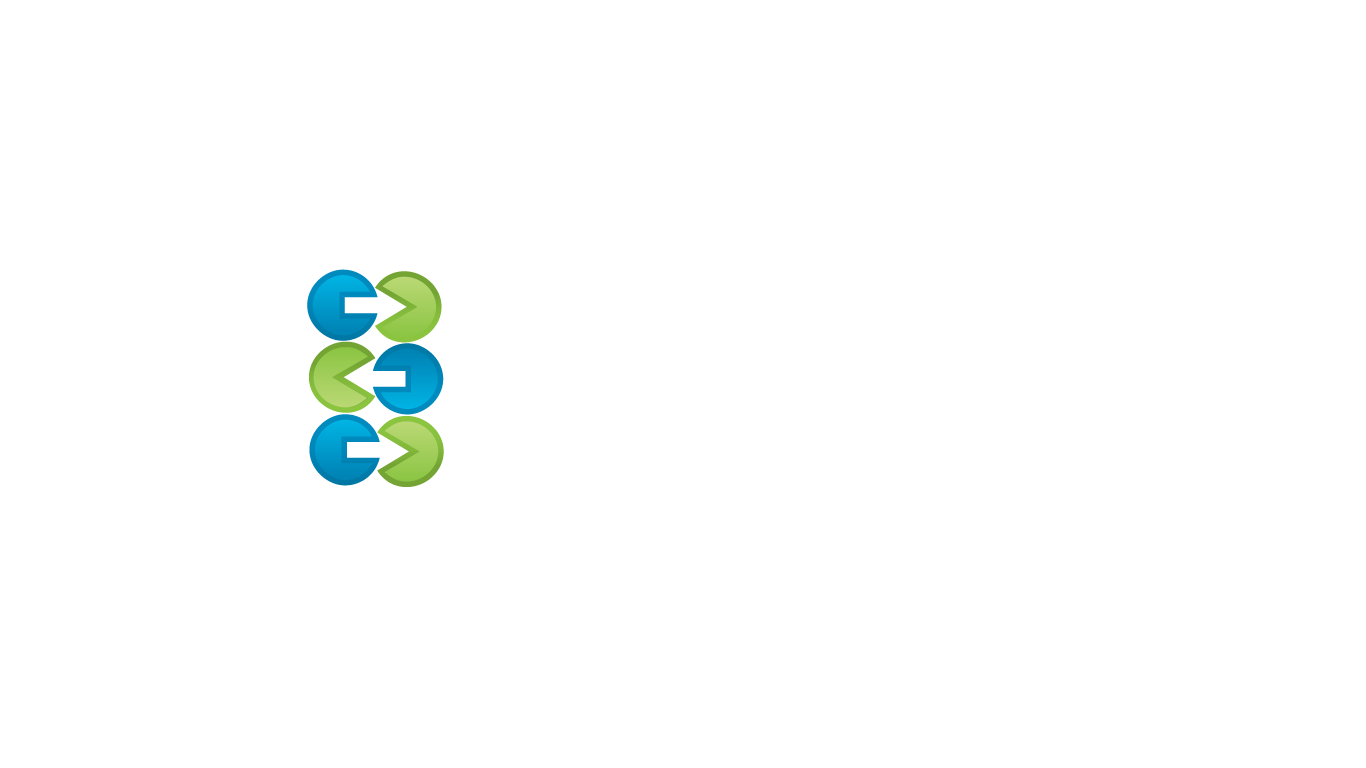 Be Civil Be Heard