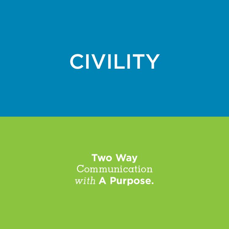 Tyler-Manhart-Civility-BeCivil-02.png
