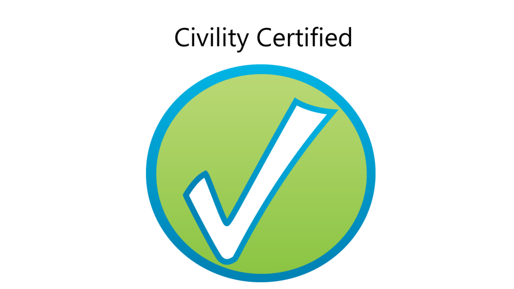Civilitycertified8.3.png