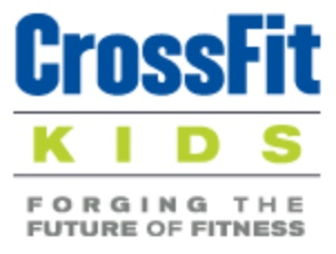 CrossFit Kids Logo.jpeg