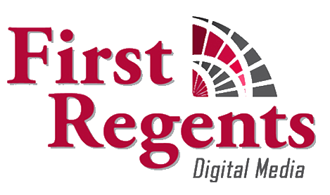 First Regents Digital Media Partners