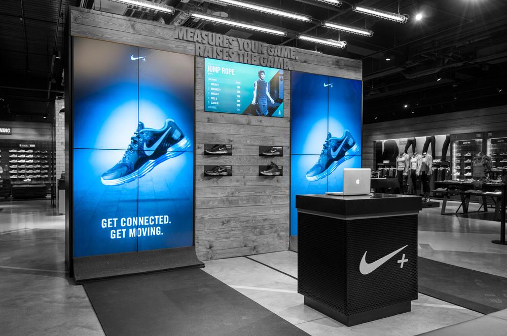 digital-advertising-display.jpg