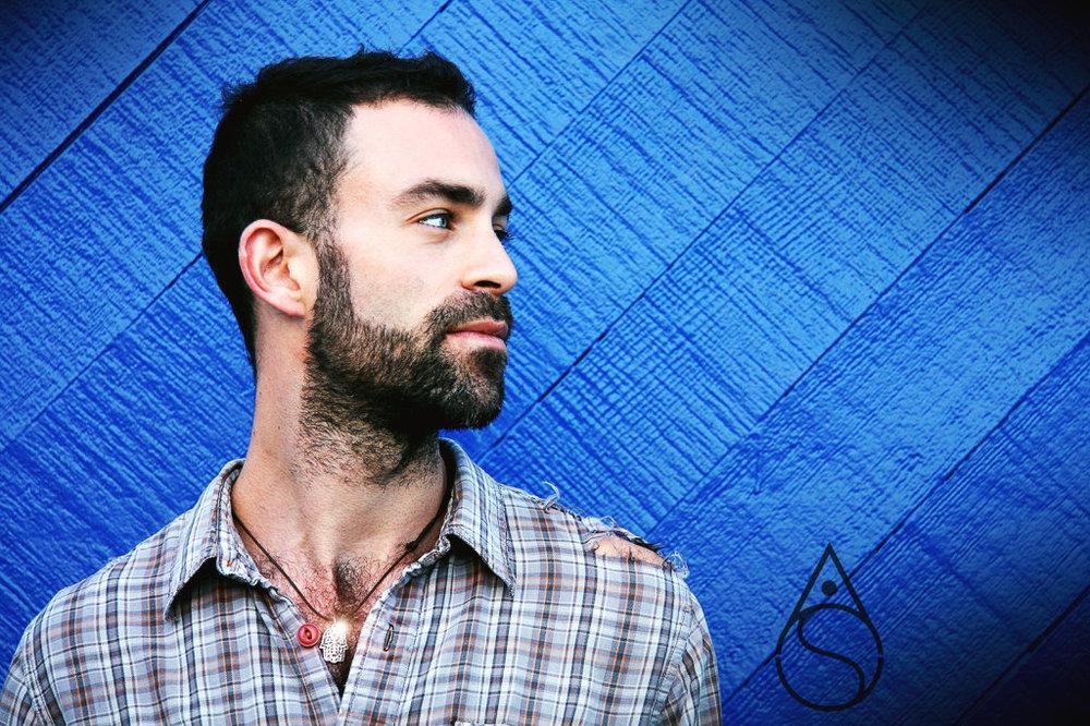 adam.blue_.wall_.bg_.website.6-1024x682.jpg
