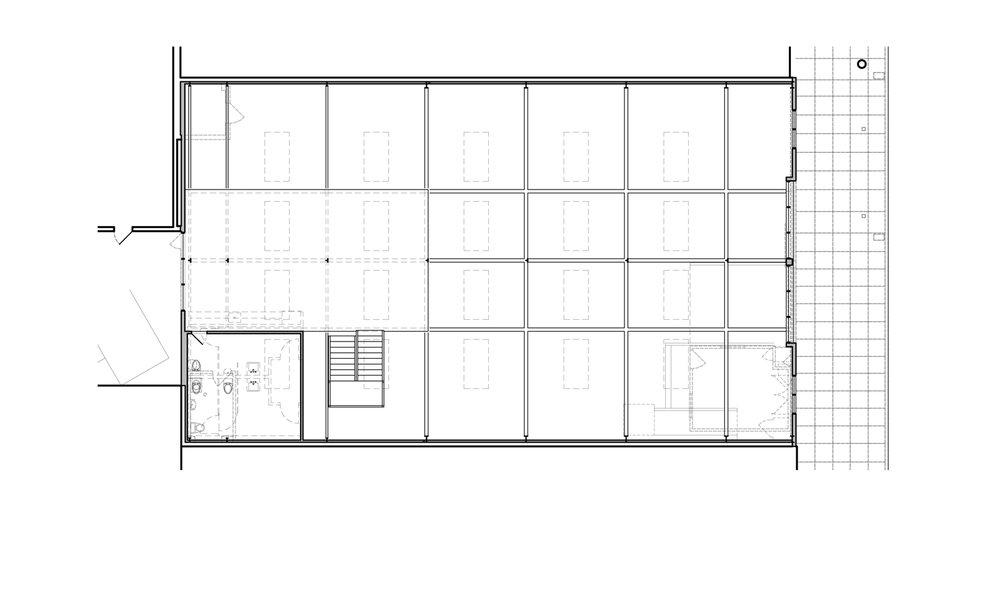 Mezzanine-plan.jpg