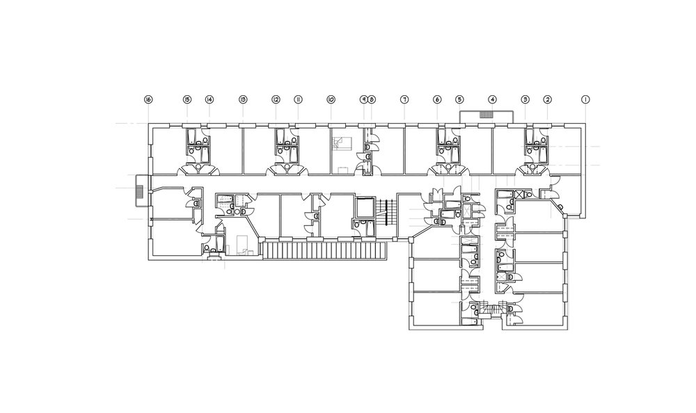 Typical-Floor.jpg