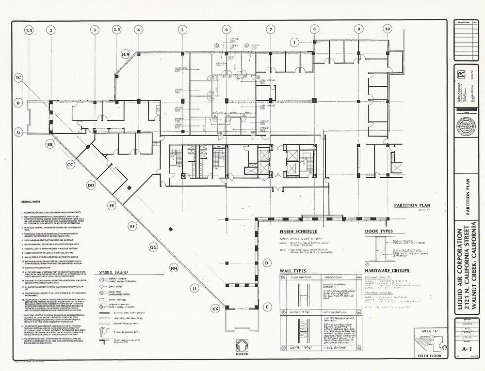 Liquid-Air-Floor-plan.jpg
