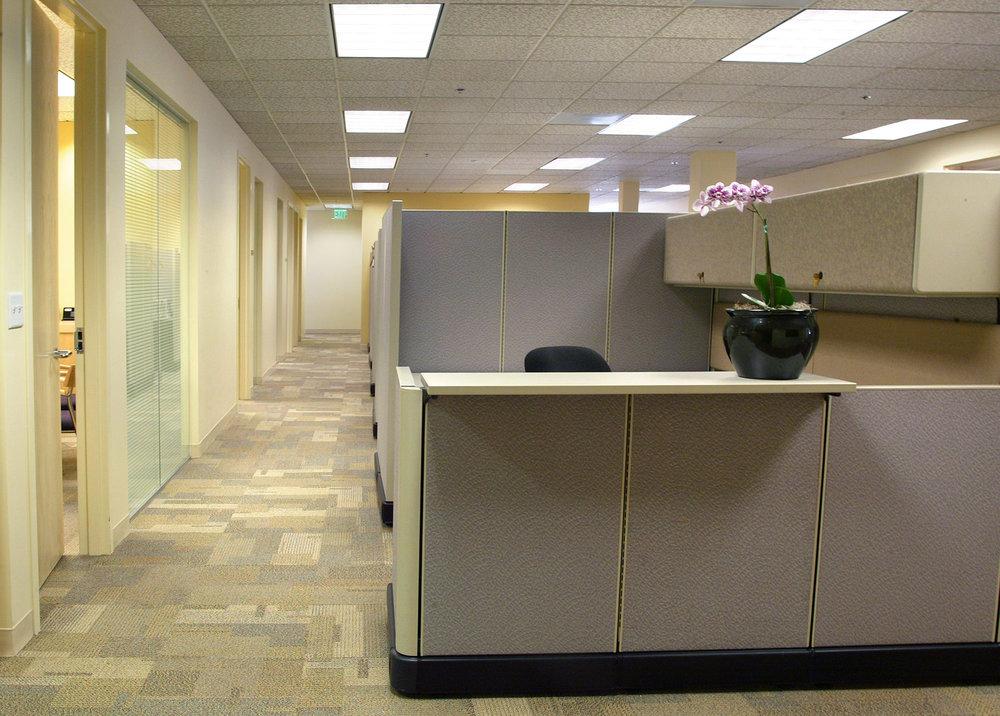 General office 2.jpg