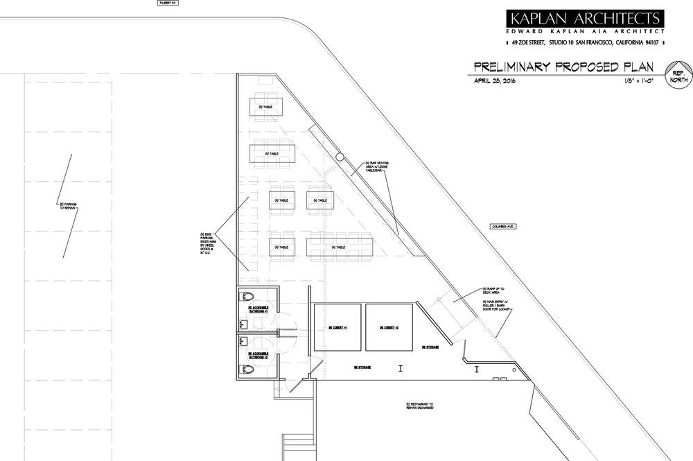20160428-Lombardi-Prelim-Plan.jpg