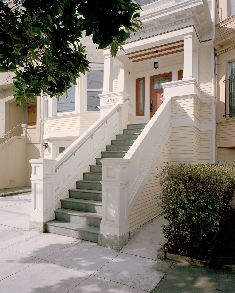 Front-stair.jpg