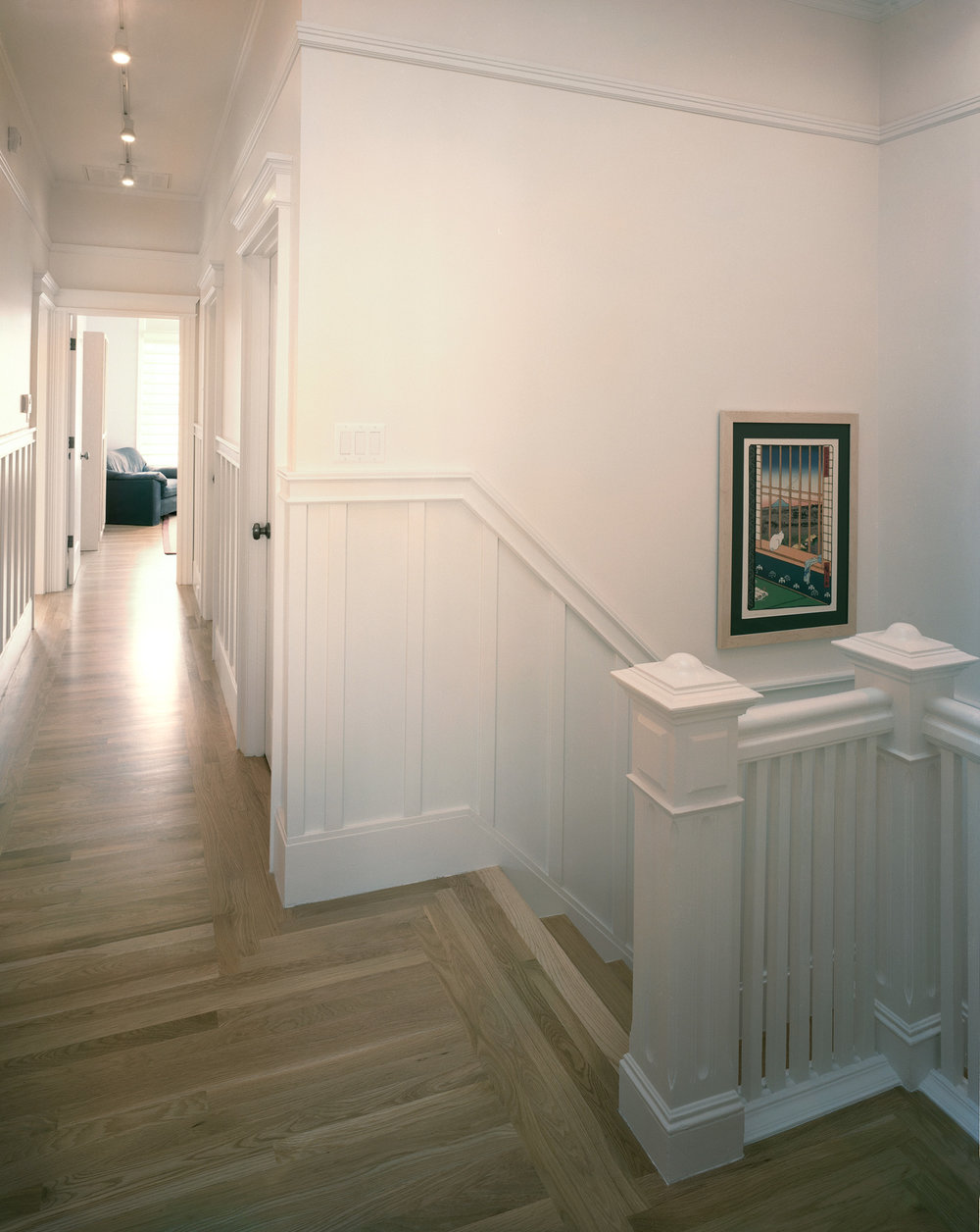 upper-stair-hall.jpg