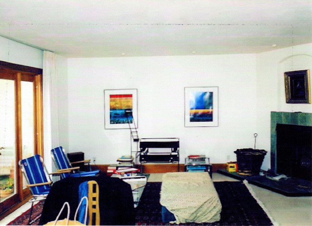 Living-room-before.jpg