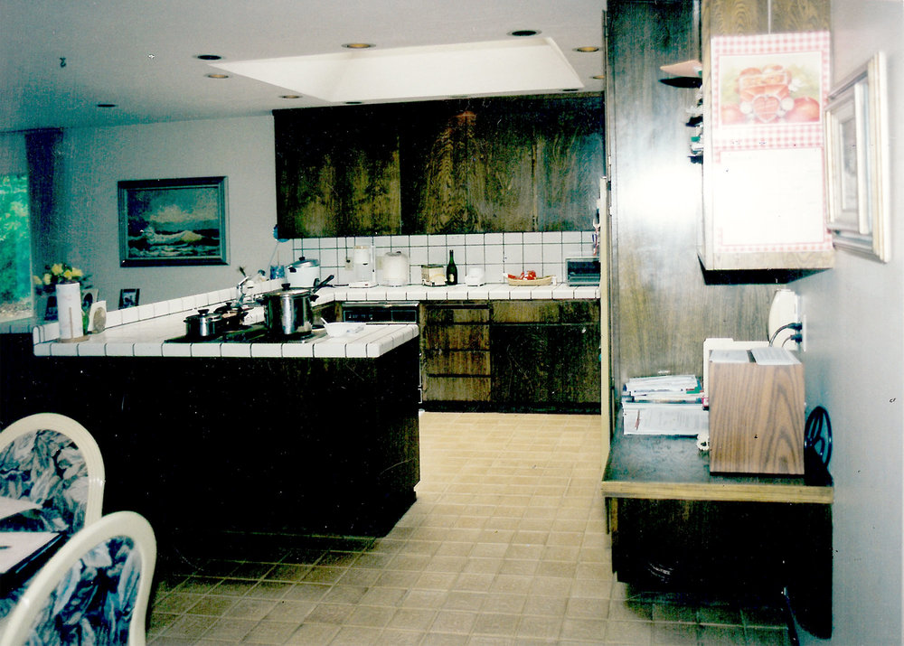 Feng-kitchen-before.jpg