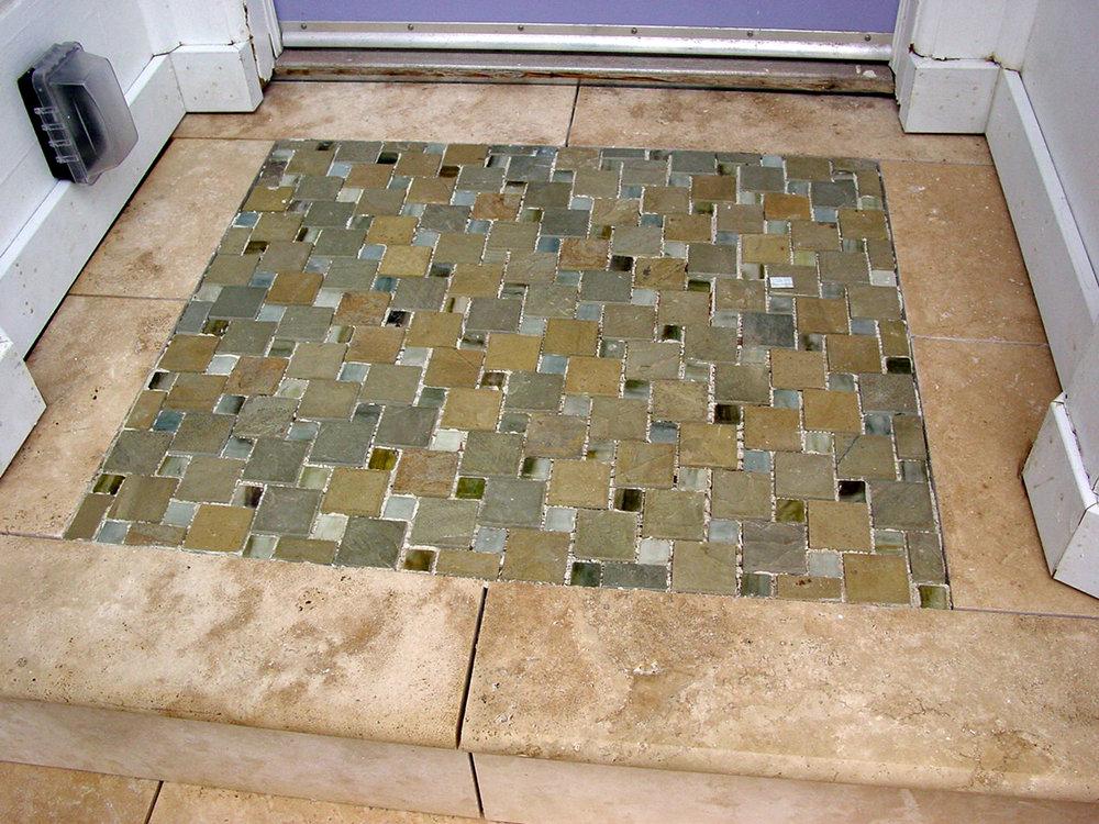 Mosaic-tile-landing.jpg