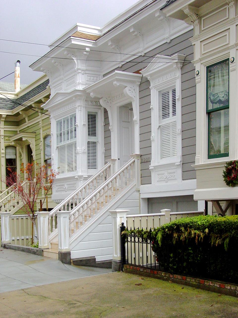 Victorian-facade.jpg
