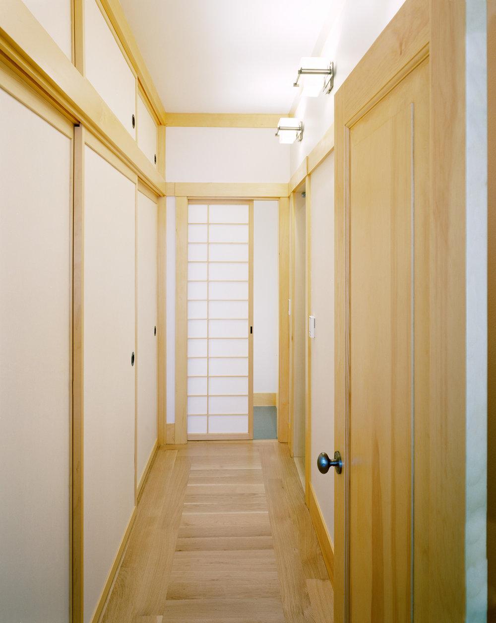 closet-hall.jpg
