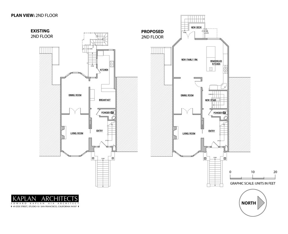 Mirsky-Yu-2nd-Floor-Plan-E-and-N.jpg