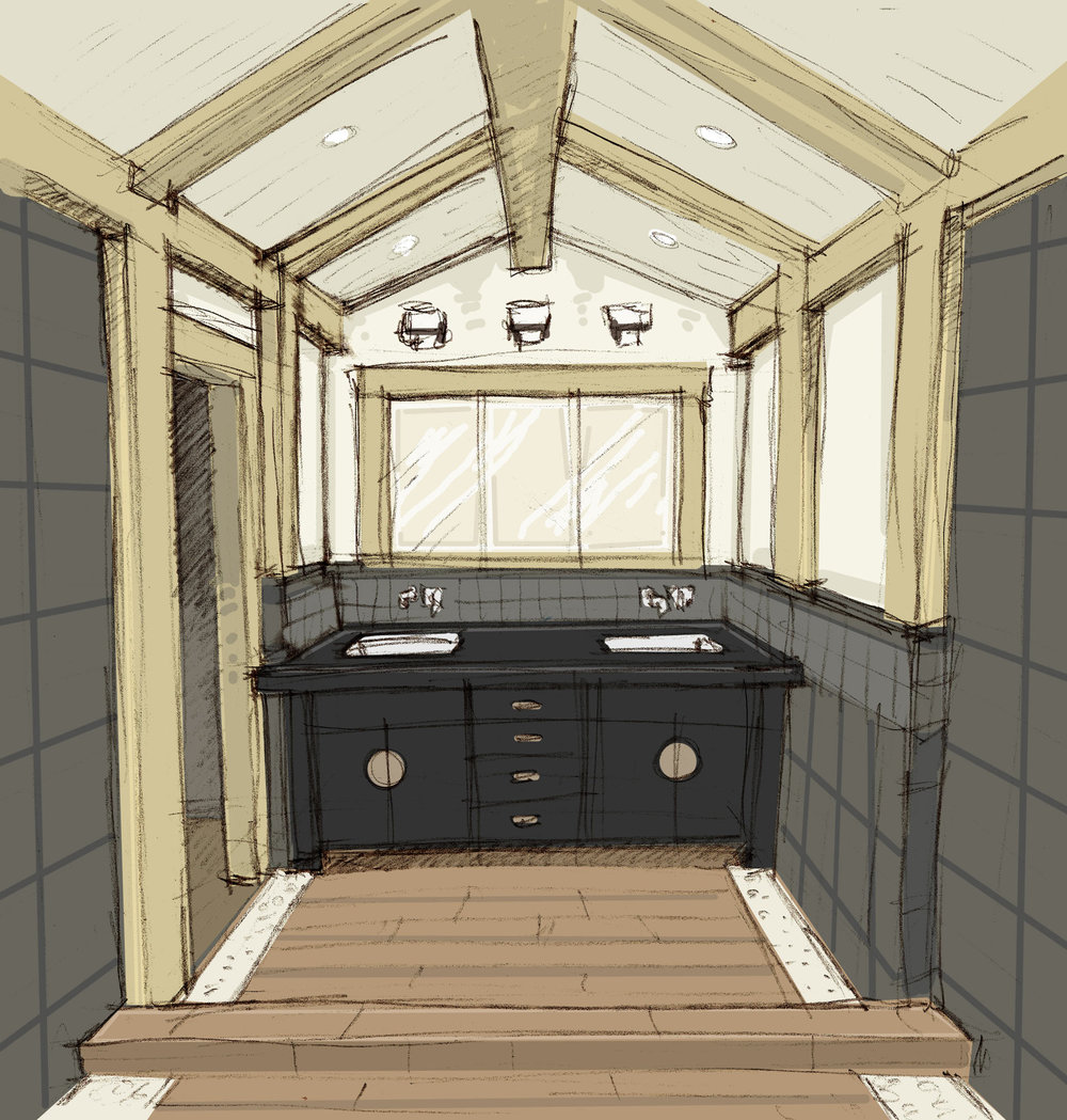 Mirsky-Yu-Bathroom-Sketch.jpg