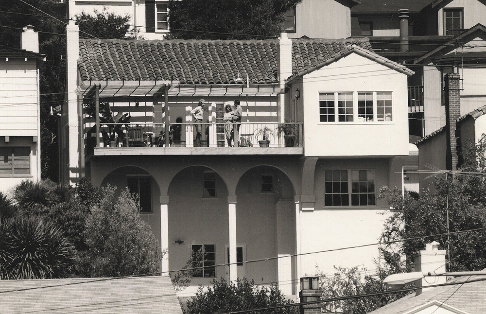 Oakland Deck remodel.jpg