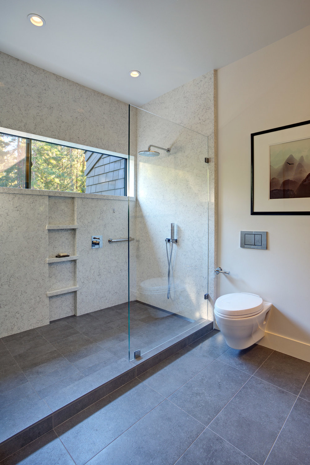 master bathroom shower and toilet.jpg