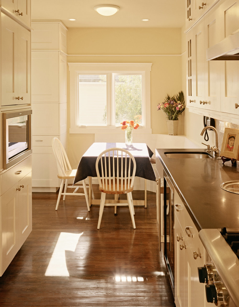 Looking through kitchen into breakfast room.jpg