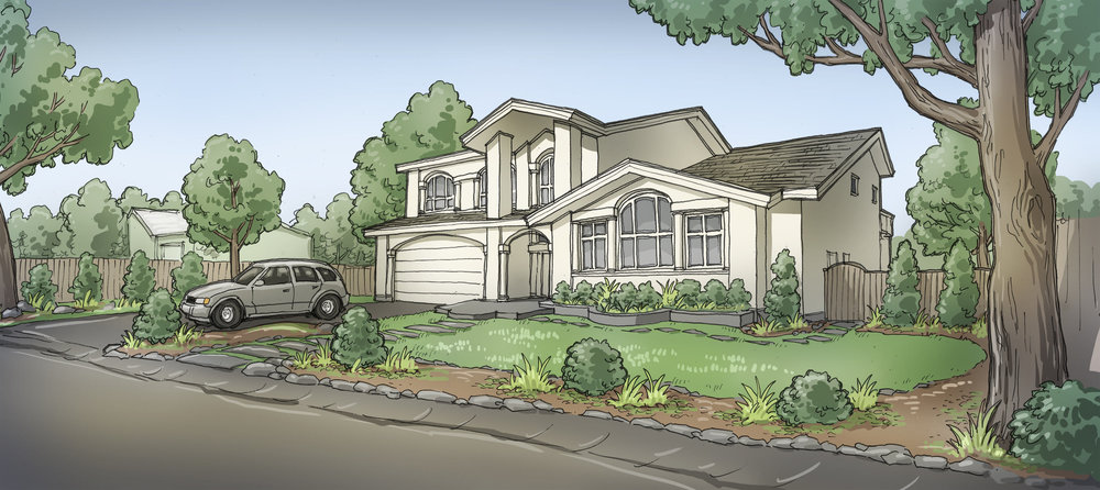 New Walnut Creek CA home.jpg