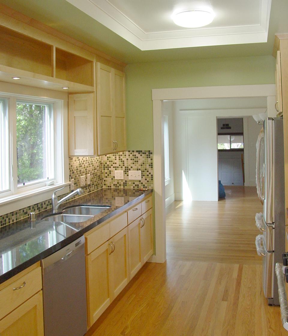 Piedmont CA kitchen remodel.jpg