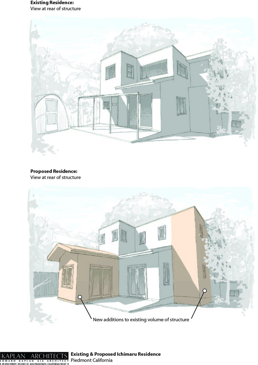 Piedmont addition and remodel.jpg