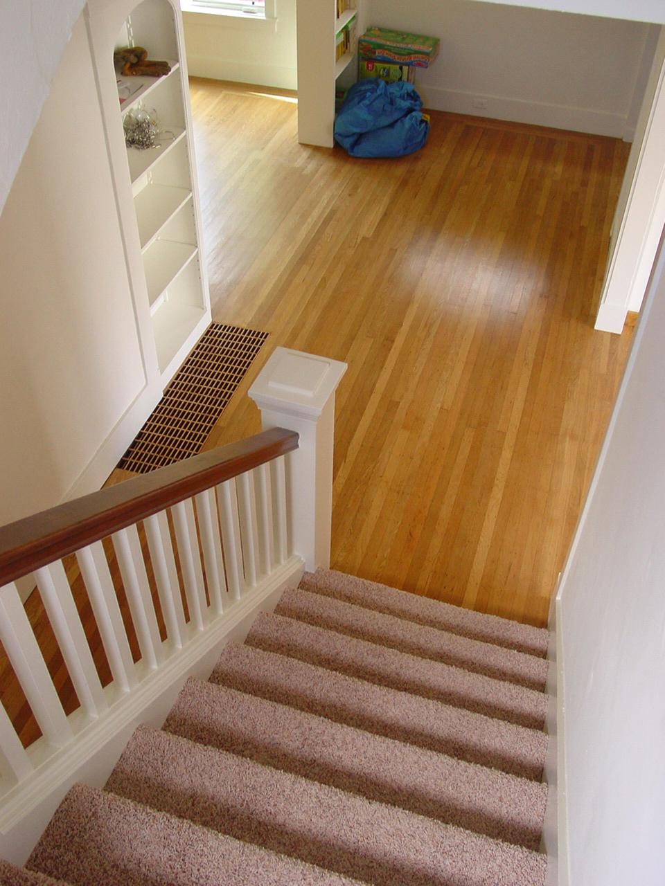 Piedmont CA stairs.jpg