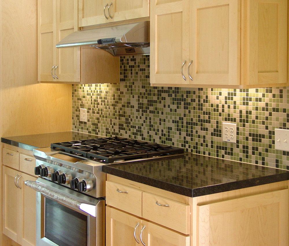 Piedmont kitchen remodel range.jpg