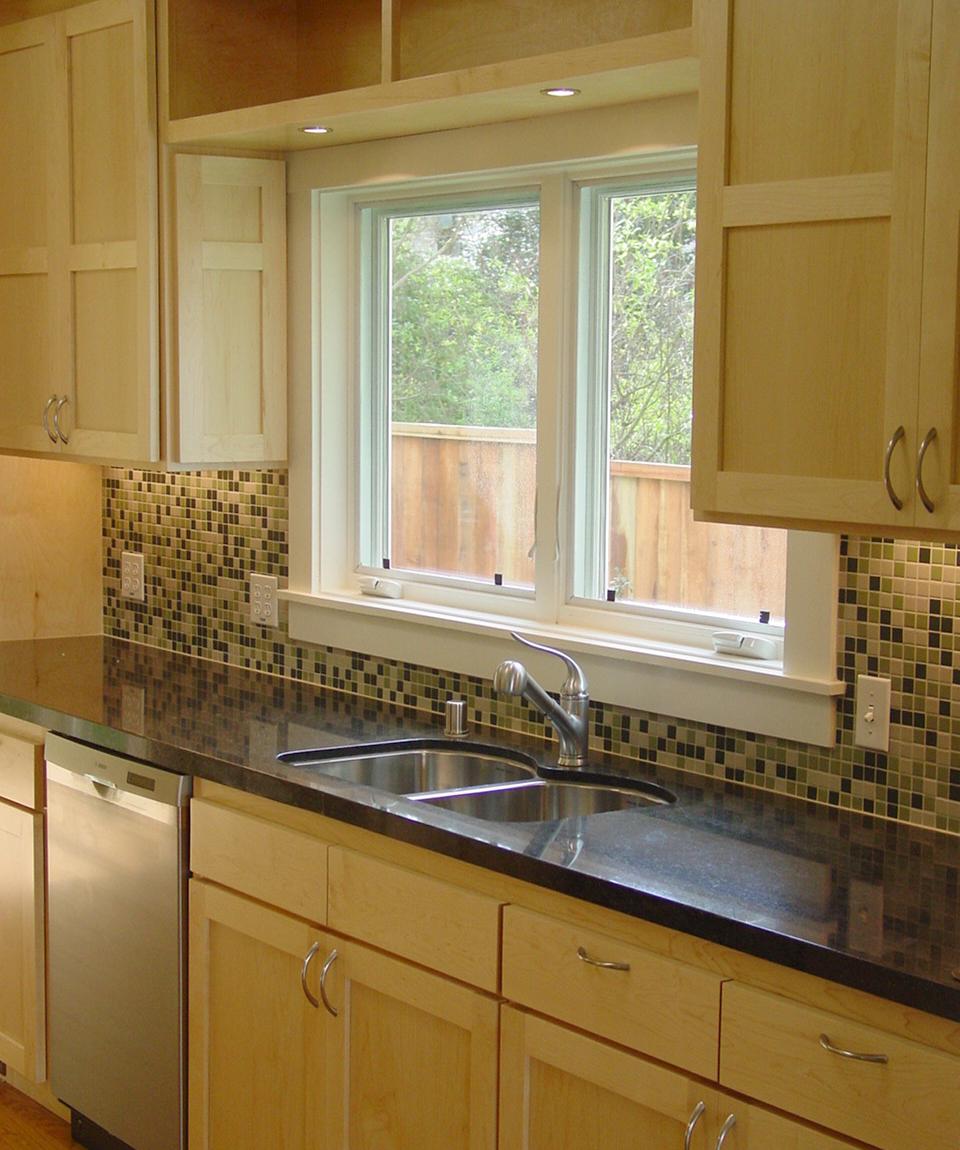 Piedmont kitchen Remodel window.jpg