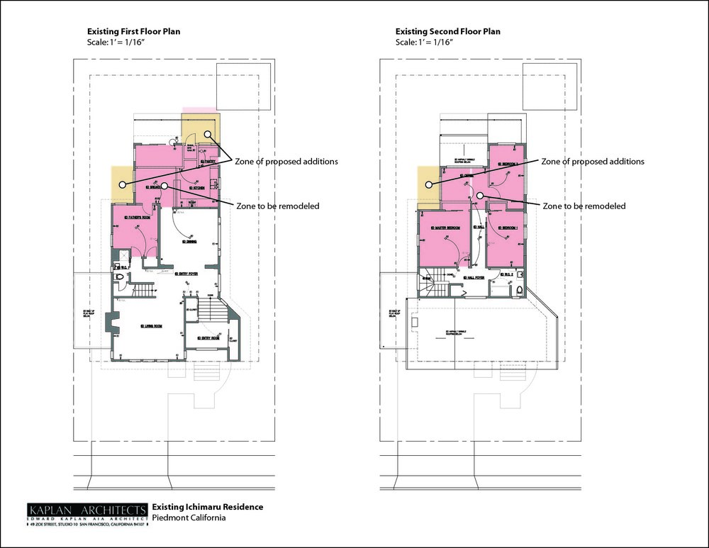Piedmont remodel plans.jpg