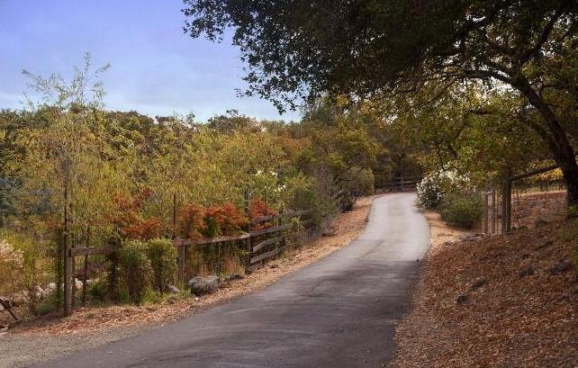 Road to Kenwood Site.jpg