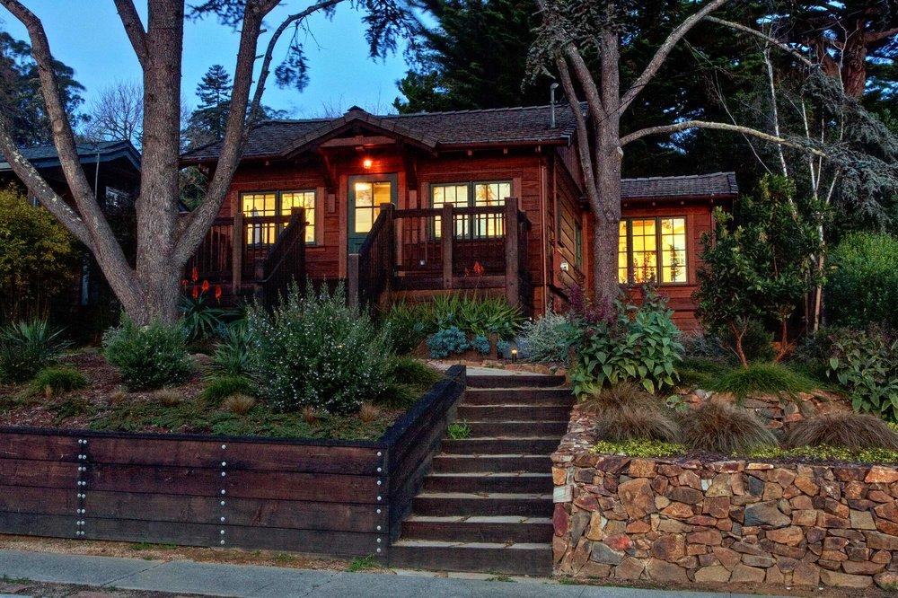 Restored cabin 1.jpg