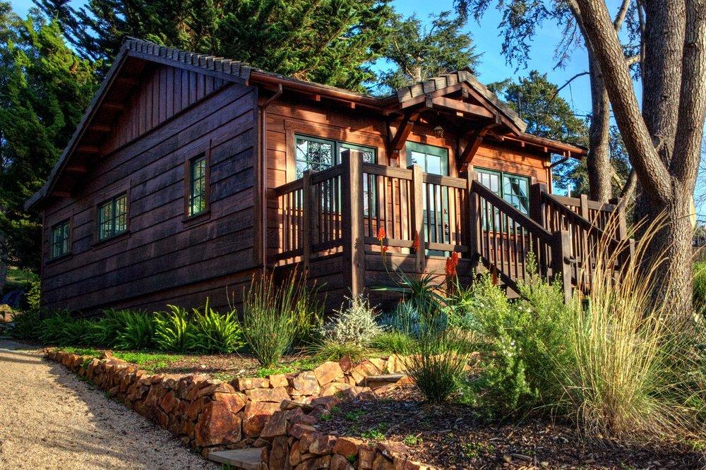 Restored cabin 2.jpg