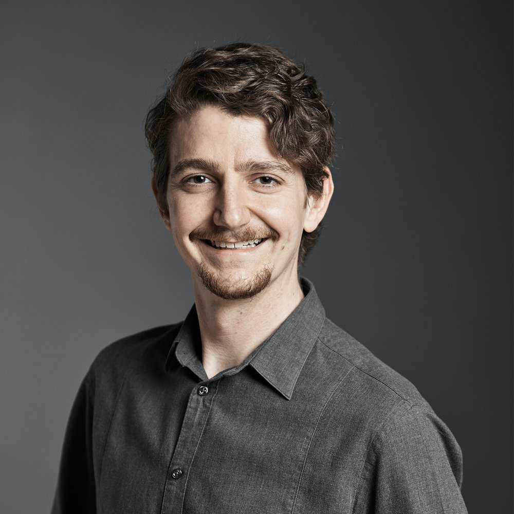 David-Profile-1.jpg