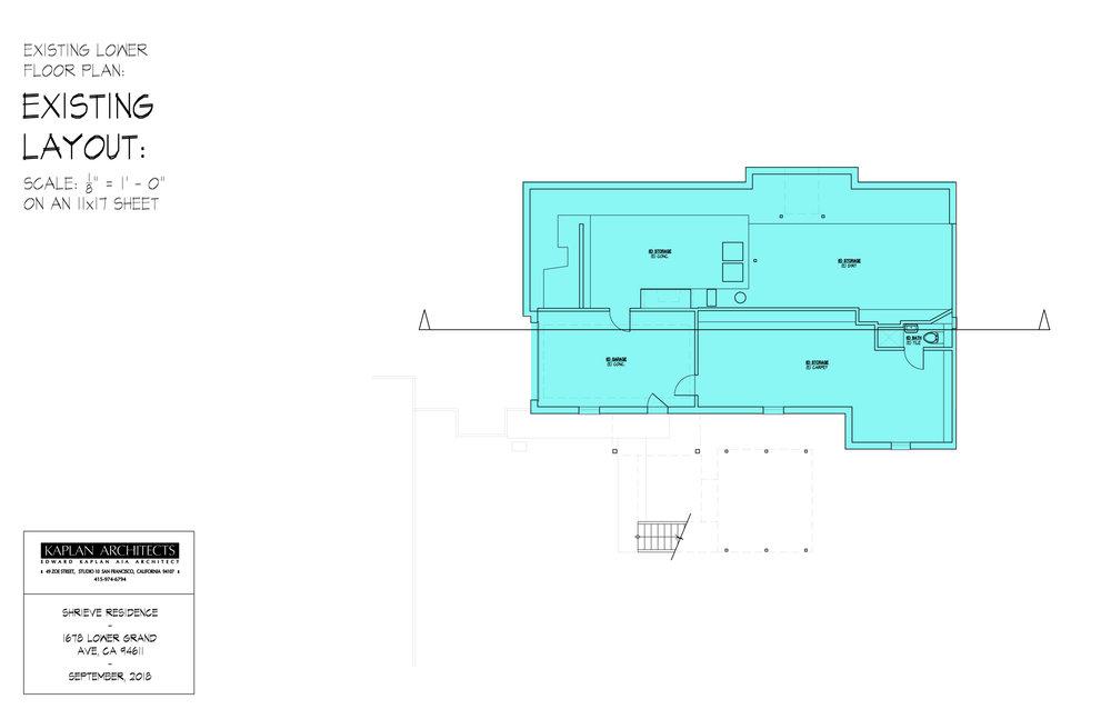 existing-basement-level.jpg