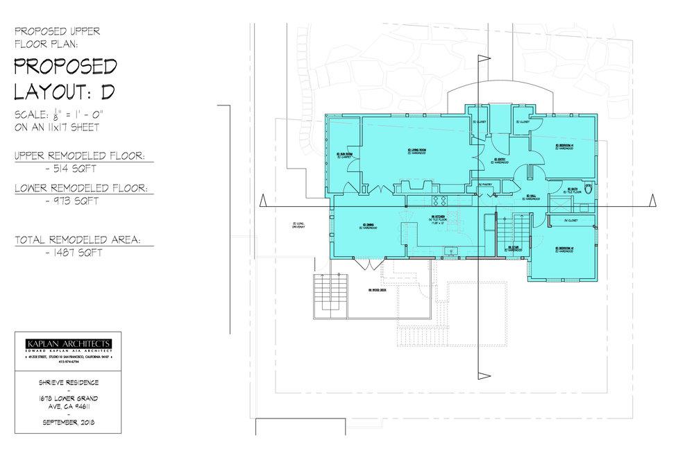 Main-floor-level.jpg